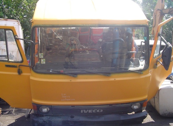 Iveco OM 6510 (3)