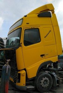 volvo fh12 (2)